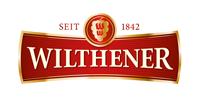 Wilthener Weinbrand