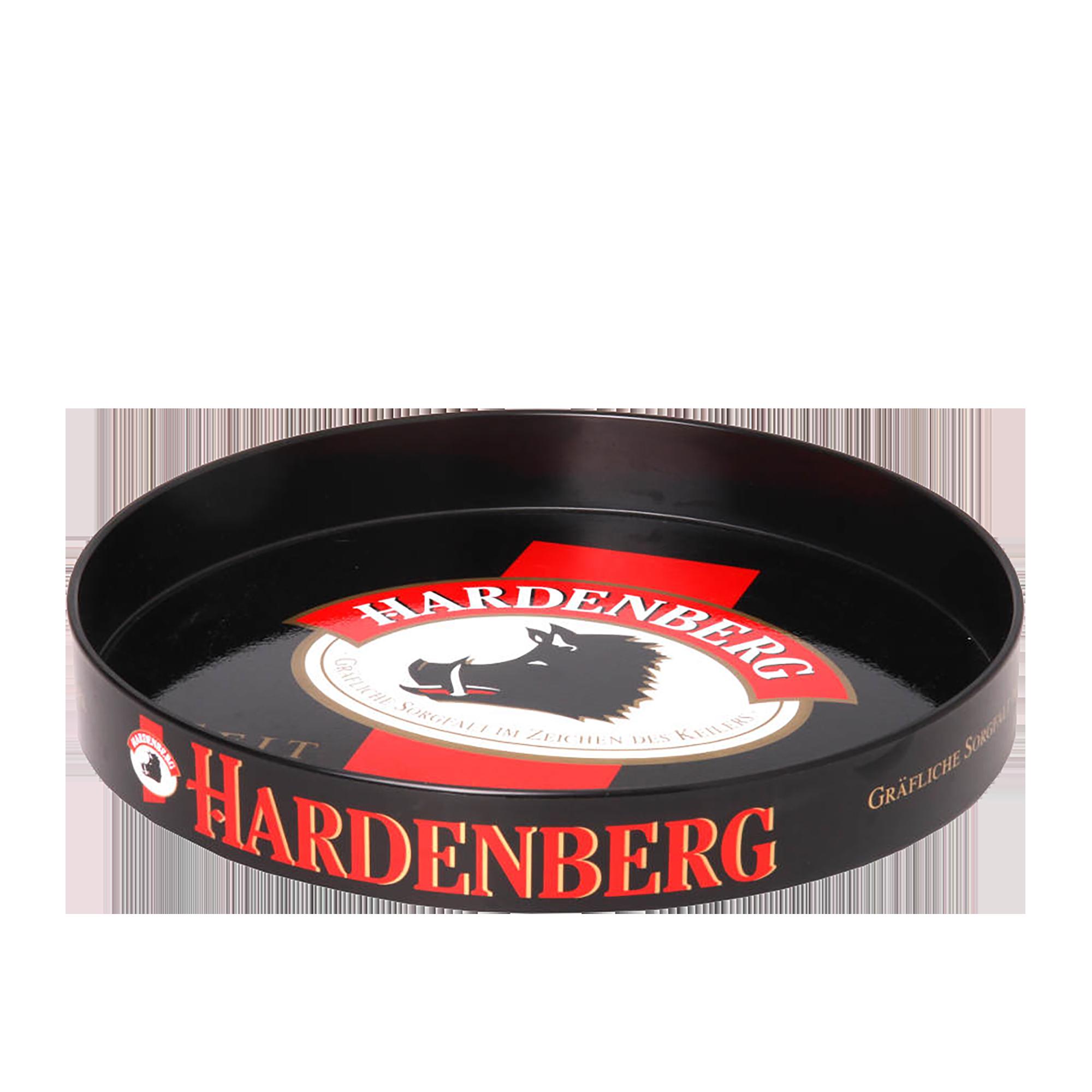 Hardenberg Tablett
