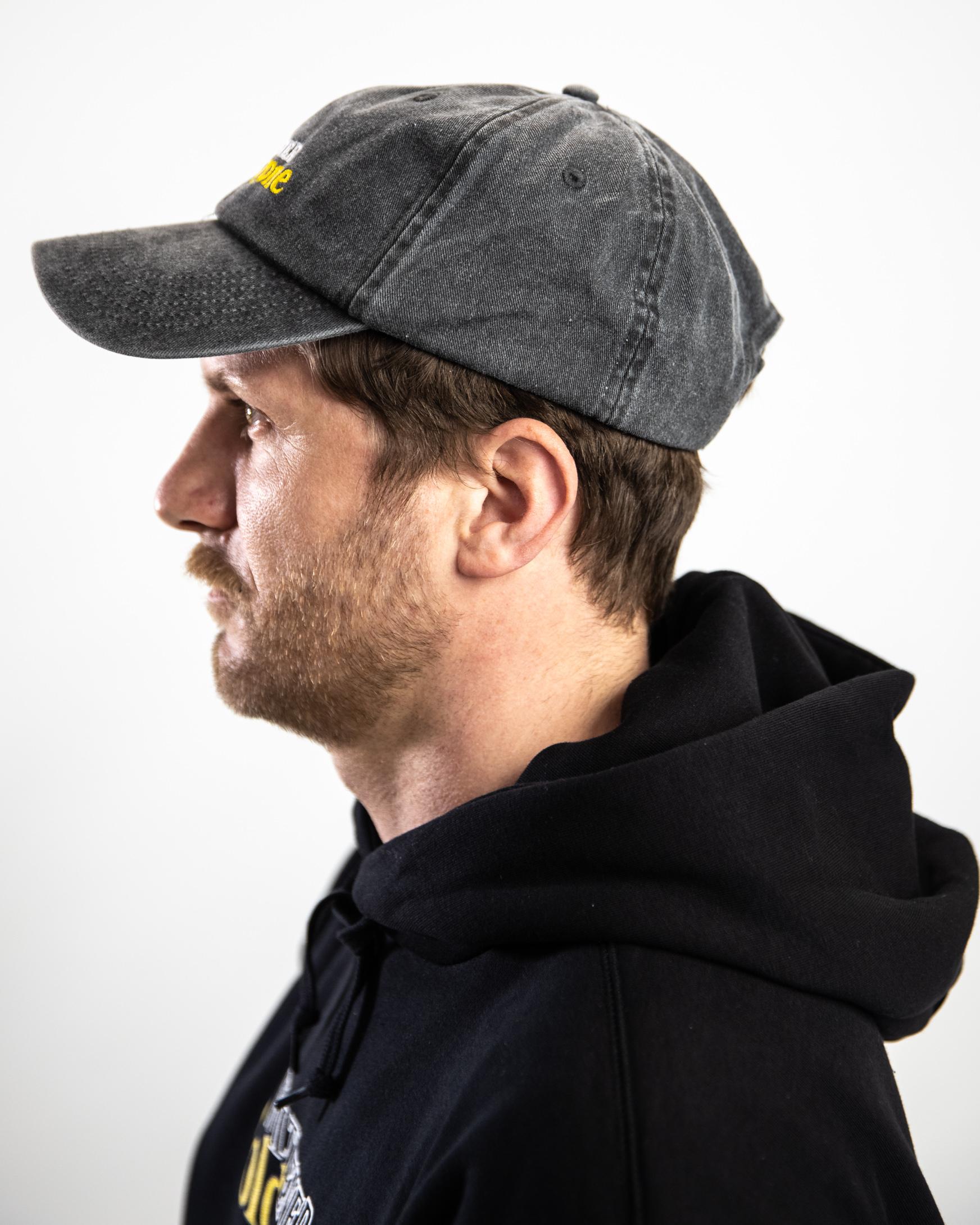Wilthener Goldkrone Cap unisex