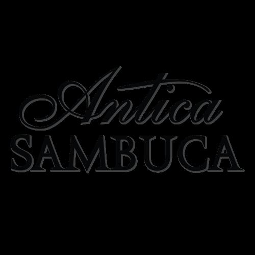 Antica Sambuca