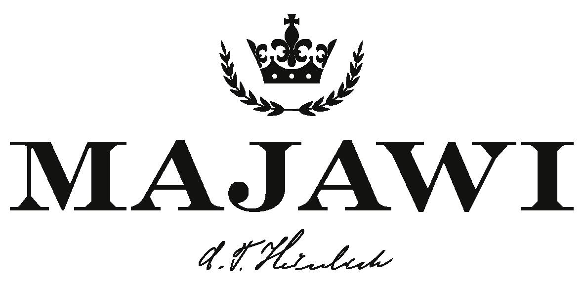 MAJAWI