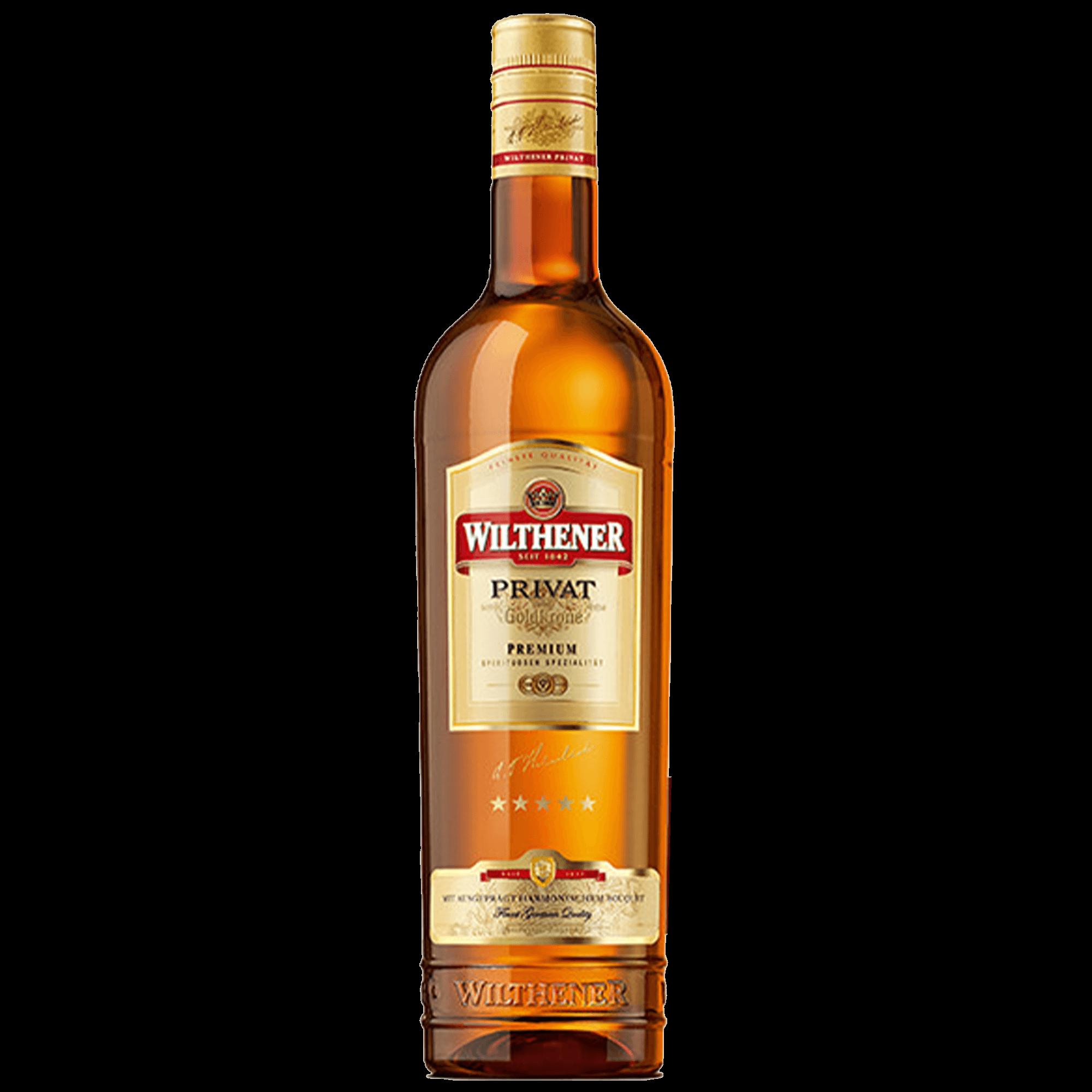 Wilthener Goldkrone Privat 0,7l